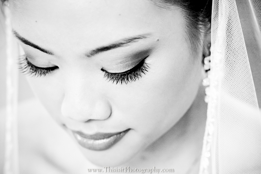 affordable wedding photographer in pleasanton