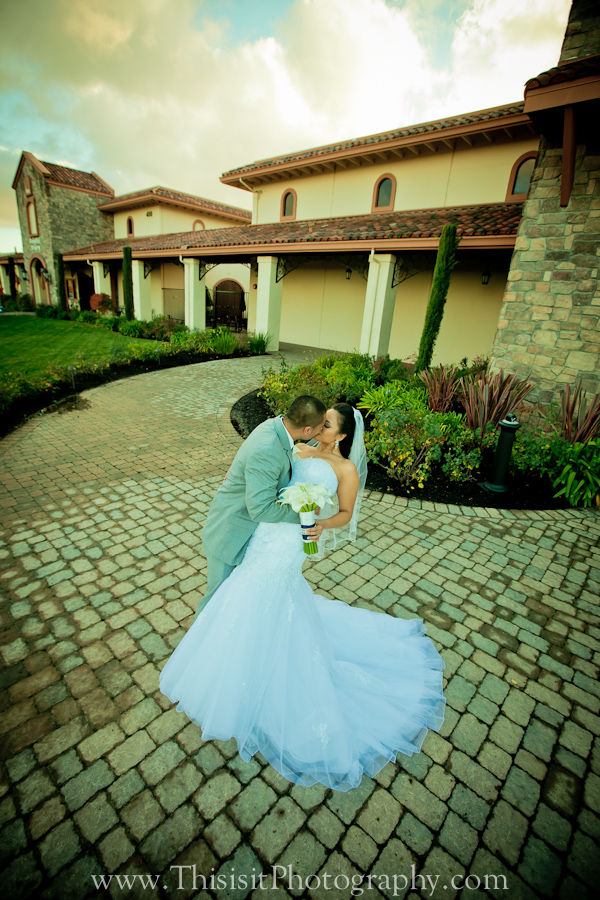 affordable wedding photographer in casa real pleasanton